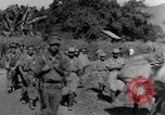 Image of 475th Infantry Burma, 1944, second 47 stock footage video 65675050911