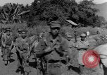 Image of 475th Infantry Burma, 1944, second 48 stock footage video 65675050911
