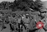 Image of 475th Infantry Burma, 1944, second 49 stock footage video 65675050911
