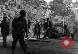 Image of 475th Infantry Burma, 1944, second 50 stock footage video 65675050911
