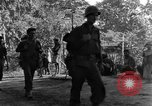 Image of 475th Infantry Burma, 1944, second 51 stock footage video 65675050911