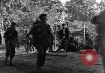 Image of 475th Infantry Burma, 1944, second 52 stock footage video 65675050911
