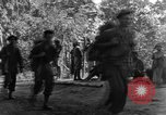 Image of 475th Infantry Burma, 1944, second 53 stock footage video 65675050911