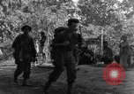 Image of 475th Infantry Burma, 1944, second 54 stock footage video 65675050911