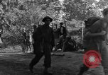 Image of 475th Infantry Burma, 1944, second 55 stock footage video 65675050911