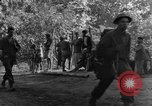 Image of 475th Infantry Burma, 1944, second 56 stock footage video 65675050911