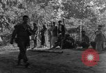 Image of 475th Infantry Burma, 1944, second 57 stock footage video 65675050911