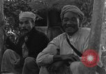 Image of 475th Infantry Burma, 1944, second 58 stock footage video 65675050911
