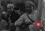 Image of 475th Infantry Burma, 1944, second 59 stock footage video 65675050911