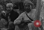 Image of 475th Infantry Burma, 1944, second 60 stock footage video 65675050911
