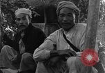 Image of 475th Infantry Burma, 1944, second 61 stock footage video 65675050911