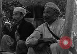 Image of 475th Infantry Burma, 1944, second 62 stock footage video 65675050911