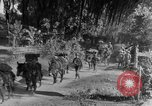 Image of 475th Infantry Burma, 1944, second 6 stock footage video 65675050913