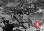 Image of 475th Infantry Burma, 1944, second 12 stock footage video 65675050913