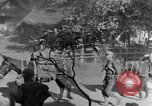 Image of 475th Infantry Burma, 1944, second 13 stock footage video 65675050913