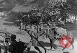 Image of 475th Infantry Burma, 1944, second 14 stock footage video 65675050913