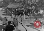 Image of 475th Infantry Burma, 1944, second 16 stock footage video 65675050913