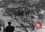 Image of 475th Infantry Burma, 1944, second 17 stock footage video 65675050913
