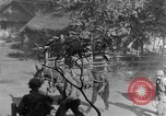 Image of 475th Infantry Burma, 1944, second 18 stock footage video 65675050913