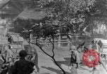 Image of 475th Infantry Burma, 1944, second 19 stock footage video 65675050913