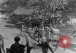 Image of 475th Infantry Burma, 1944, second 20 stock footage video 65675050913