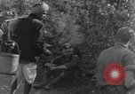Image of 475th Infantry Burma, 1944, second 21 stock footage video 65675050913