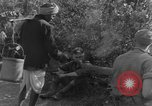 Image of 475th Infantry Burma, 1944, second 22 stock footage video 65675050913