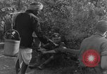 Image of 475th Infantry Burma, 1944, second 23 stock footage video 65675050913