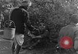 Image of 475th Infantry Burma, 1944, second 24 stock footage video 65675050913