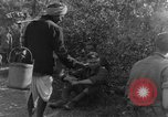 Image of 475th Infantry Burma, 1944, second 25 stock footage video 65675050913