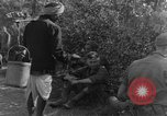 Image of 475th Infantry Burma, 1944, second 26 stock footage video 65675050913