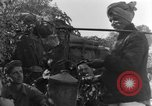 Image of 475th Infantry Burma, 1944, second 27 stock footage video 65675050913