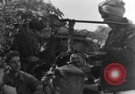 Image of 475th Infantry Burma, 1944, second 28 stock footage video 65675050913