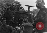 Image of 475th Infantry Burma, 1944, second 29 stock footage video 65675050913