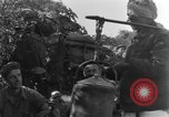 Image of 475th Infantry Burma, 1944, second 30 stock footage video 65675050913