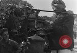 Image of 475th Infantry Burma, 1944, second 31 stock footage video 65675050913