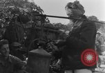 Image of 475th Infantry Burma, 1944, second 32 stock footage video 65675050913