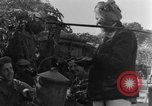 Image of 475th Infantry Burma, 1944, second 33 stock footage video 65675050913
