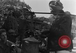Image of 475th Infantry Burma, 1944, second 34 stock footage video 65675050913