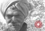 Image of 475th Infantry Burma, 1944, second 35 stock footage video 65675050913