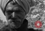 Image of 475th Infantry Burma, 1944, second 37 stock footage video 65675050913