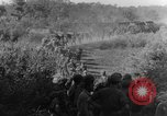 Image of 475th Infantry Burma, 1944, second 40 stock footage video 65675050913