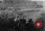Image of 475th Infantry Burma, 1944, second 41 stock footage video 65675050913