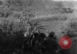 Image of 475th Infantry Burma, 1944, second 42 stock footage video 65675050913