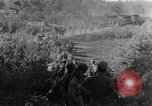 Image of 475th Infantry Burma, 1944, second 43 stock footage video 65675050913