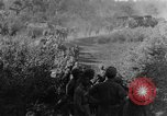 Image of 475th Infantry Burma, 1944, second 44 stock footage video 65675050913