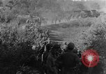Image of 475th Infantry Burma, 1944, second 45 stock footage video 65675050913