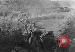 Image of 475th Infantry Burma, 1944, second 46 stock footage video 65675050913