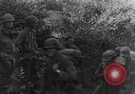 Image of 475th Infantry Burma, 1944, second 47 stock footage video 65675050913