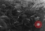 Image of 475th Infantry Burma, 1944, second 48 stock footage video 65675050913